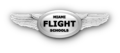 MIAMI FLIGHT SCHOOLS